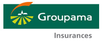 Groupama Public Liability Insurances