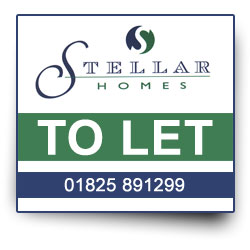 Property Letting Services